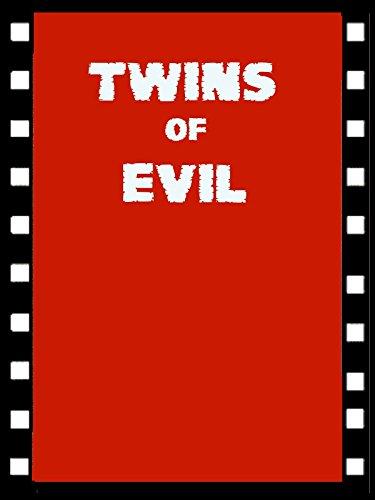 twins-of-evil