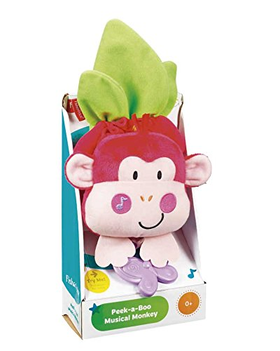 fisher-price-monito-musical-sorpresa-mattel-espaa-y3624
