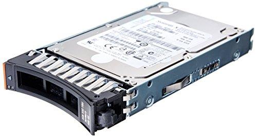 ibm-90y8872-disco-duro-interno-de-600-gb