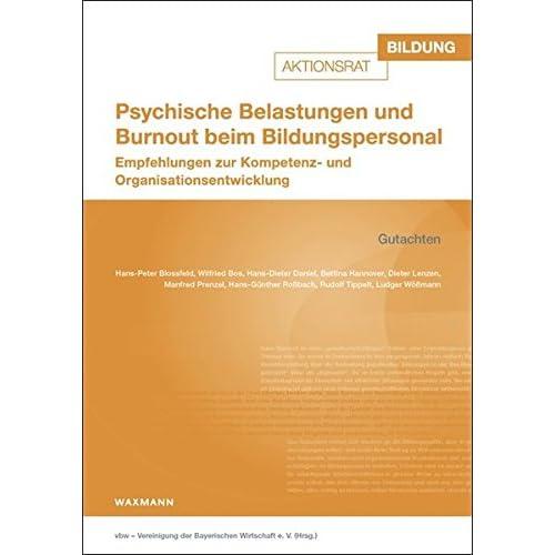 gms | German Medical Science