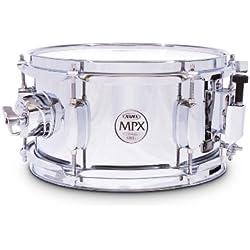 Mapex MPST4550 Snare Drum