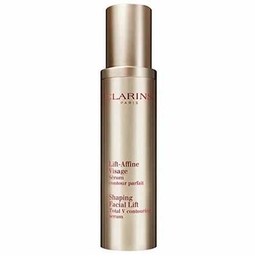 Clarins Gesichtsserum Lift-Affine 50 ml