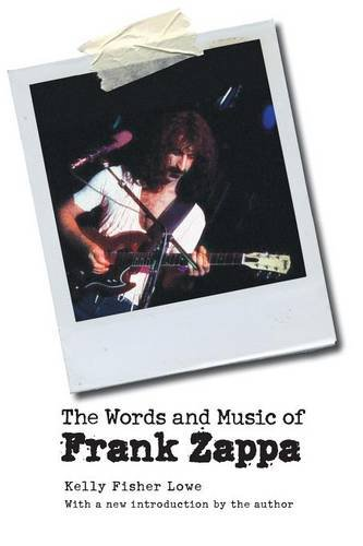 the-words-and-music-of-frank-zappa