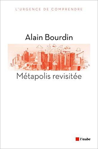 Metapolis revisitée