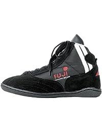 fuji Mae - Chaussure Multiboxe
