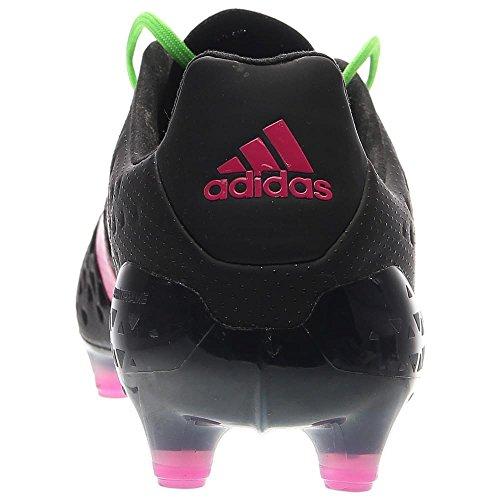 Fu Adidas Fu Adidas UpSwZqnx