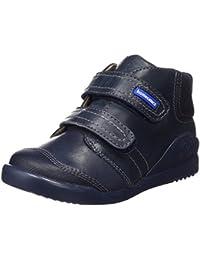 cbeb59329 Amazon.es  Biomecanics - Zapatos  Zapatos y complementos