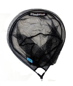 22-Carp-Landing-Net-Head-with-Standard-Thread-fishery-approved