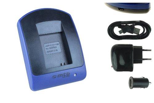 chargeur-usb-auto-secteur-pour-gopro-ahdbt-201-ahdbt-301-ahdbt-302-gopro-hero3-hero3-black-white-sil