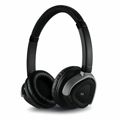 Creative WP-380 - Auriculares de diadema cerrados