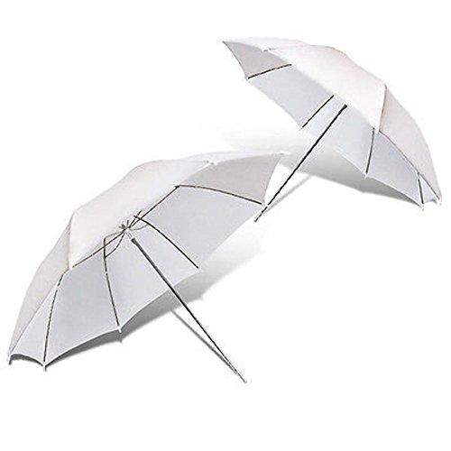 ueetek-fotografia-luz-video-translucido-suave-luz-paraguas-2pcsblanco