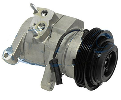 gowe-a-c-kompressor-fur-auto-dodge-ram-1500-fur-auto-dakota-v6-37-l-v8-rechteckig-2004-2005-2006-200