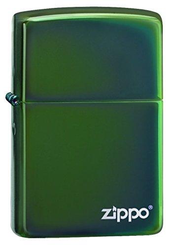 zippo-2002485-nr-28129zl-chameleon-w-zippo
