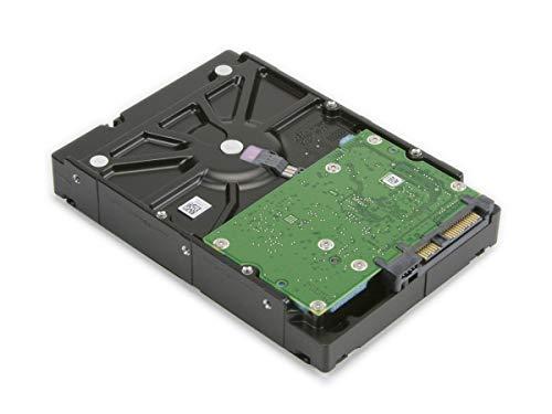 Recertified Seagate SAS/Server Festplatten, HDDs 600Gb, 1TB, 2Tb, 3Tb 15k.7 15000rpm, 3,4 ms Zugriffszeit, 16 MB Cache, SAS II (3Tb ST3000NM0023)