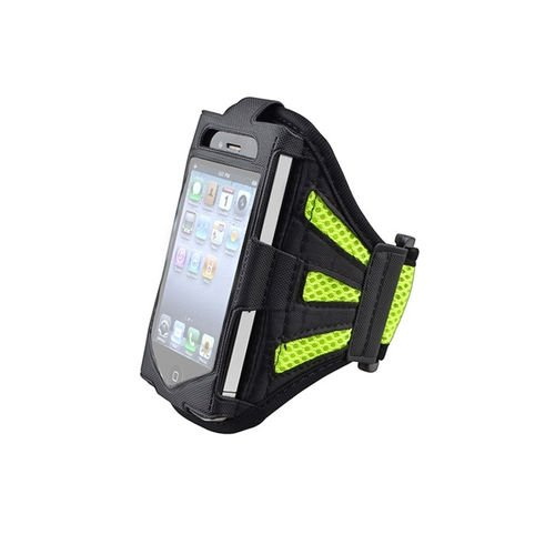 high-value-mesh-green-running-armband-case-cover-for-apple-iphone-5-5s-5c-by-g4gadgetr