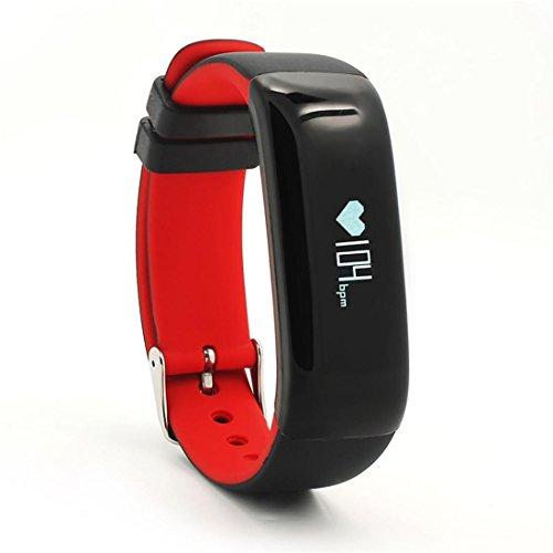 joyeer-smart-sport-watch-activity-tracker-blood-pressure-monitor-heart-rate-monitor-sleep-trackingpe