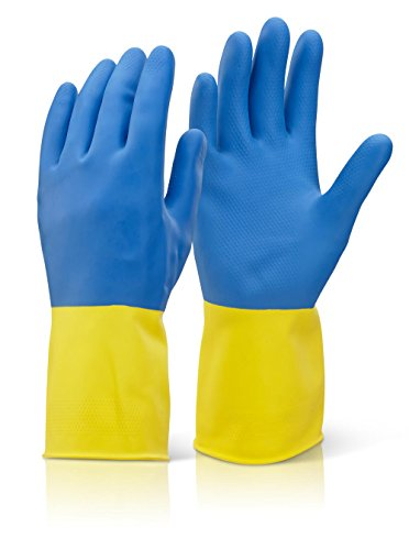 2-colour-heavyweight-glove-yellow-blue-l