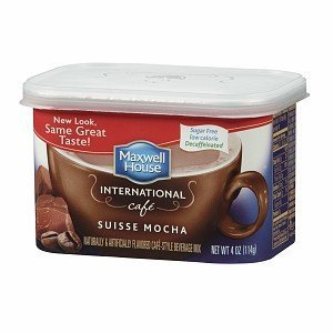 maxwell-house-international-cafe-style-beverage-mix-decaffeinated-sugar-free-suisse-mocha-4-oz-by-ma