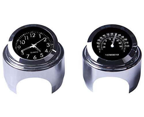1000RR 2004-2006 Negro OEM Estilo de Racing Espejos Izquierda y Derecha Conjunto WASTUO 2003-2012 Honda CBR600RR