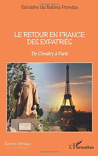 Le retour en France des expatriés