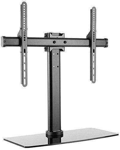Pro Signal neig- und drehbare Ständer für 32-119cm TV