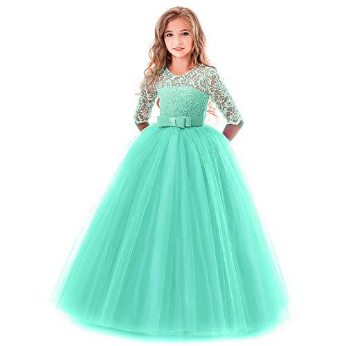 promo code 0852d 452f7 Vestiti cresima ragazza 13 anni | Opinioni & Recensioni di ...