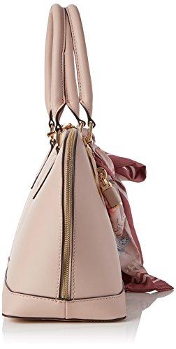 Aldo - Yilari, Borse Bowling Donna Rosa (Light Pink)