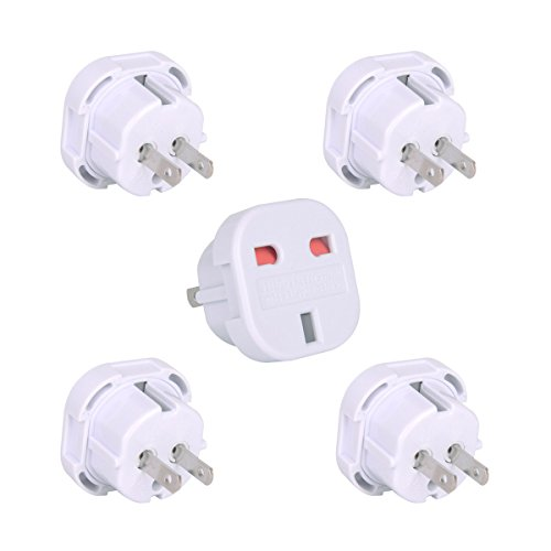 inibud-uk-to-usa-us-america-au-australia-new-zealand-travel-adapter-white-plug-2-pin-pack-of-5-utabj
