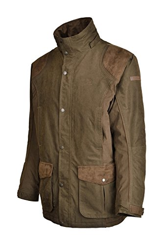 percussion-rambouillet-hunting-shooting-waterproof-jacket-x-mens-xxl