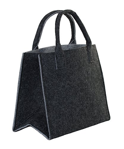 brand-sseller-pratica-borsa-per-la-spesa-shopp-ingbag-freizeit-tsche-contenitore-in-feltro-ca-35-x-2