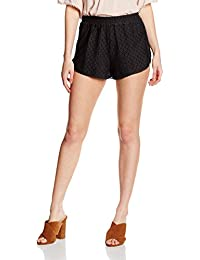 Womens Vmbelina Lace Sweat SWT a Shorts Vero Moda Best Store To Get For Sale Baa4YBY79O
