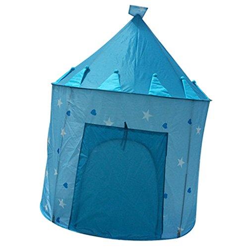 magideal-pieghevole-pop-up-tenda-casetta-per-i-bambini-outdoor-esterno-giocattolo-gioco-tenda-per-ca