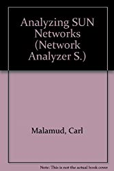 Analyzing Sun Networks