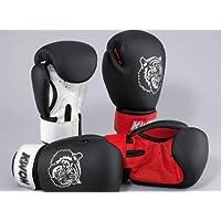 KWON Kinder Tiger Boxhandschuhe