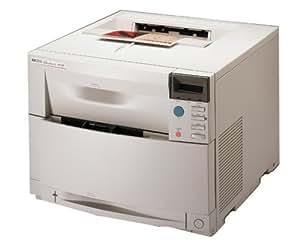 HP Color LaserJet 4550hdn - Printer - colour - duplex - laser - Legal, A4 - 600 dpi x 600 dpi - up to 16 ppm - capacity: 900 sheets - parallel, 10/100Base-TX - AC 120 V