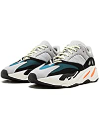 Mr.SHOES V2 Boost 700 Fashion Sneakers 2019 Mens Athletic Shoes