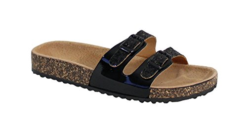 by-shoes-grifo-para-mujer
