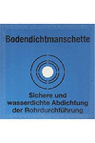 ottoflex-bodendichtmanschette-425-x-425cm-ve-1-stuck