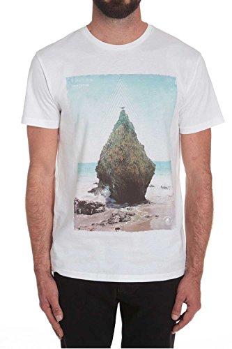 volcom-t-shirt-stoned-beach-weiss-gr-m