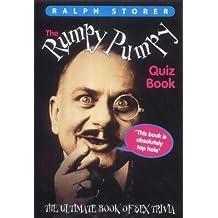 The Rumpy Pumpy Quiz Book