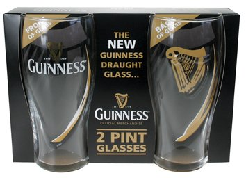 guinness-harp-glass-set-of-2