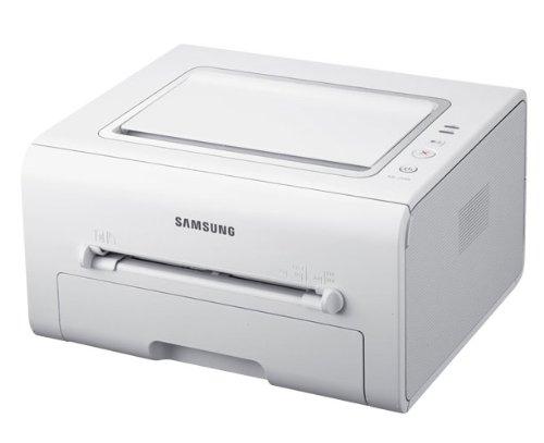Samsung ML-2545 Laserdrucker (1200x1200dpi, 8MB Speicher, USB 2.0)