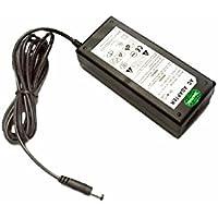 Hd-Line - Dreambox - Alimentatore con cavo AC per DM 500 600 800 800se SE, 12V, 3A
