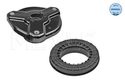 Tige//Tailles stabilisateur Audi//Seat//Skoda//VW