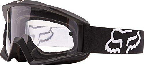 masque-motocross-fox-2016-main-matte-noir-clear-default-noir