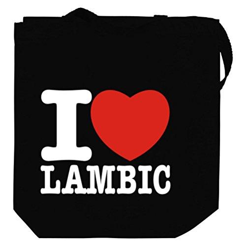i-love-lambic-tote-bag