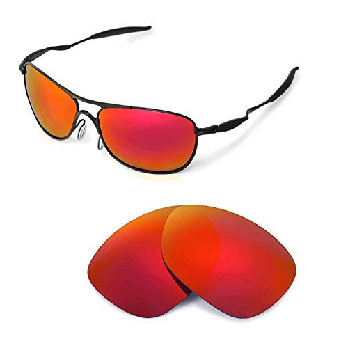 walleva-replacement-lenses-for-oakley-crosshair-2012-or-later-sunglasses-multiple-options-fire-red-m