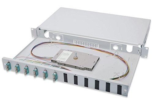assmann-dn-96320-3-fiber-optical-splice-6xsc-om3-box