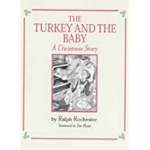 The Turkey and the Baby: A Christmas Story