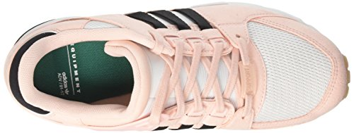 Adidas Damen Eqt Support Rf W Gymnastikschuhe Pink (ice Pink F17 / Core Black / Ftwr White)